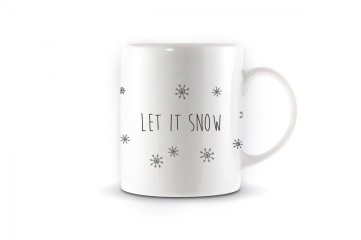 mug-let-it-snow-3-zoom